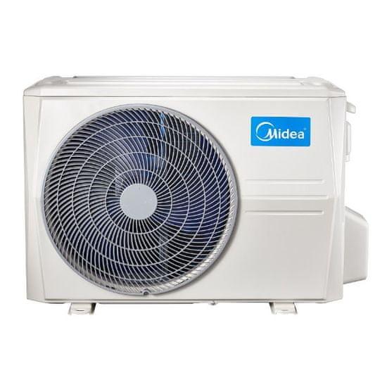 Midea BreezeleSS+ 3,5 kW