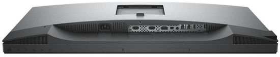 DELL monitor UP2718Q (210-AMVI)