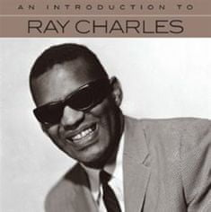 Charles Ray: An Introduction To