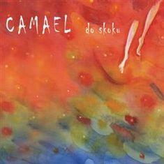 Camael: Do skoku