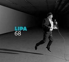 Peter Lipa: Lipa 68