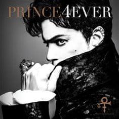 Prince: Prince4Ever