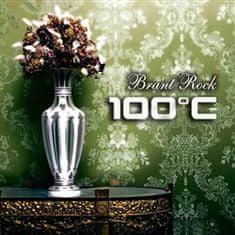 100°C: Brant Rock