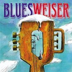 Bluesweiser: Bluesweiser