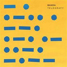 Banda: Telegrafy