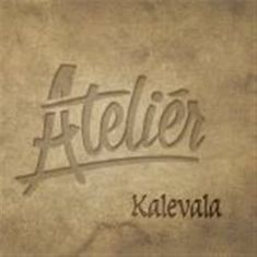 Ateliér: Kalevala