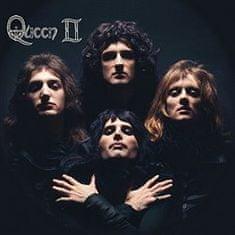 Queen: Queen II