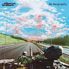 The Chemical Brothers: No Geography