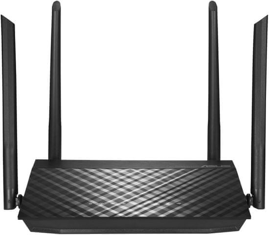 Asus router Wi-Fi RT-AC59U V2 (90IG0540-BO94A0)