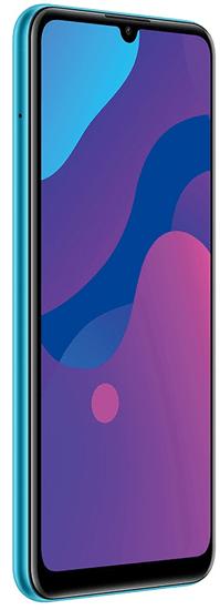 Honor 9A mobilni telefon, 3GB/64GB, moder