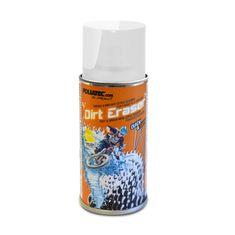 Foliatec čistilo Dirt Eraser Citrus, 150 ml
