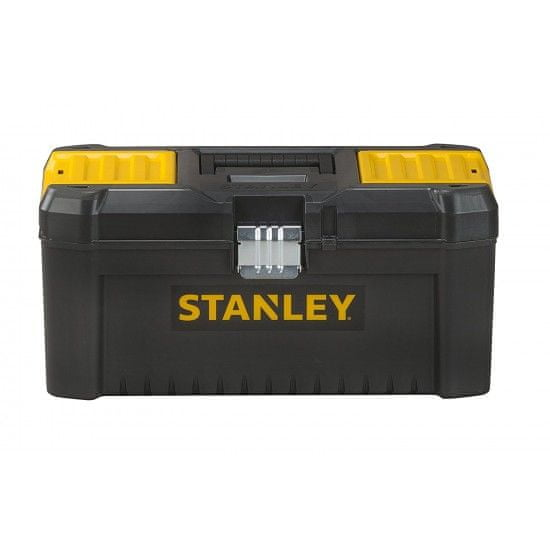 Stanley kovček za orodje STST1-75518