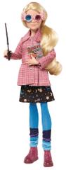 Mattel Harry Potter Loona Liupka lutka