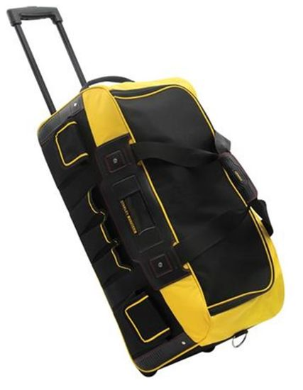 Stanley torba za alat s kotačima FMST82706-1