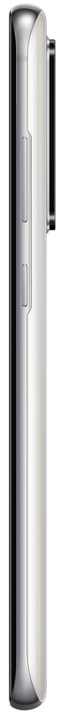 Samsung Galaxy S20 Ultra 5G, 12GB/128GB, White - použité