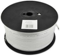 CEL-TEC VD 08-8x0,5/300 - balení 300m/cívka
