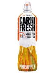 Extrifit Carnifresh 850ml malina
