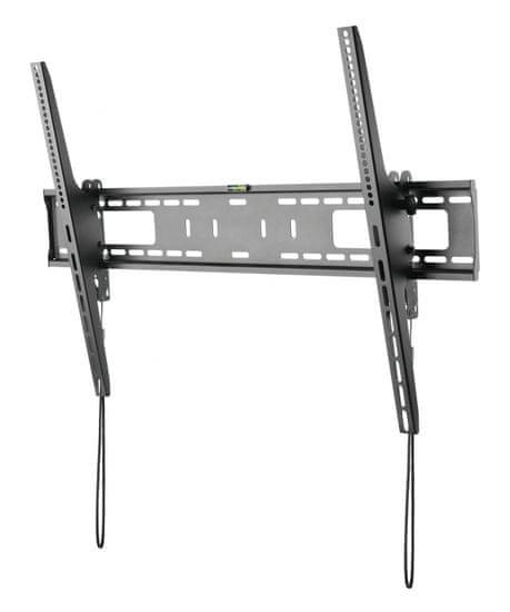 Lechpol KM1306 Sklopný držák Tv na zeď 75kg
