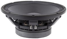 DEXON  15P1000/FeV2 reproduktor basový