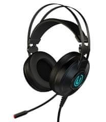 UVI Gear Wrath 7.1 gaming slušalke