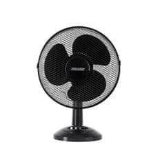 Mesko MS 7309 namizni ventilator, 30 cm