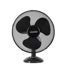 Mesko MS 7308 namizni ventilator, 23 cm