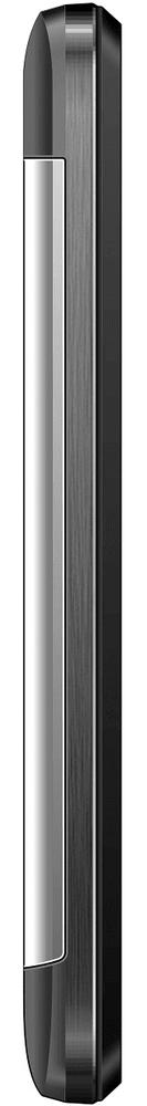 MaxCom MM144 - rozbaleno