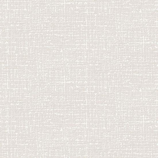 Design ID DE120101, Luxusná vliesová tapeta s vinylovým povrchom, rozmery 0,53 x 10 m