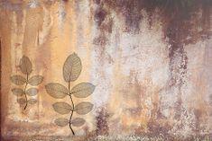 Vavex Vliesová obrazová tapeta 5003 Garden Listy, 390 x 260cm, My Dream, Vavex