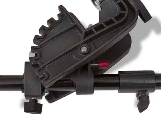 Rhino Elektromotory COBOLD VX 24