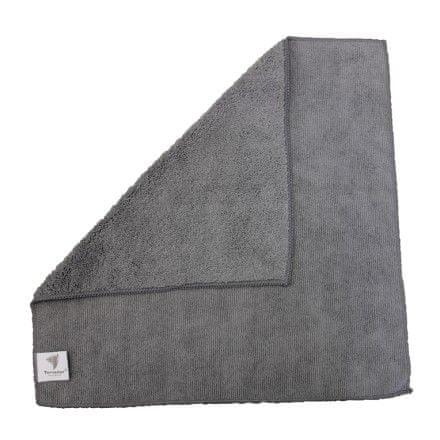 Tornador komplet mikro krpa Double Towel, 2/1