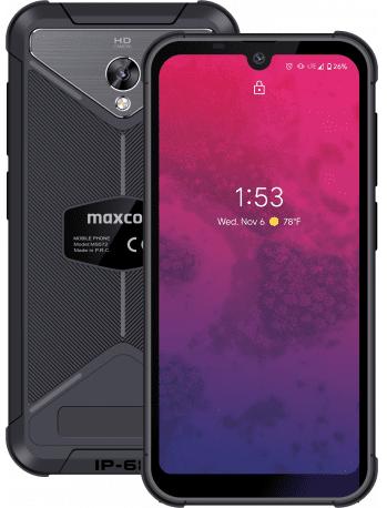MaxCom MS 572, 3GB/32GB - rozbaleno