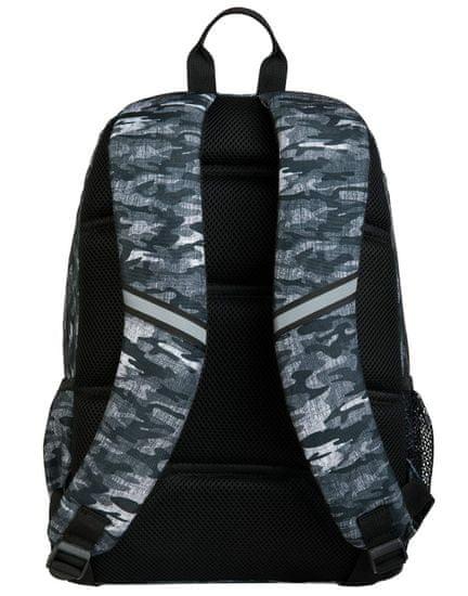 Target Chili Mimetic Grey ruksak (26784)