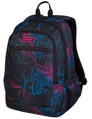 Target Chili Tropical ruksak (26785)