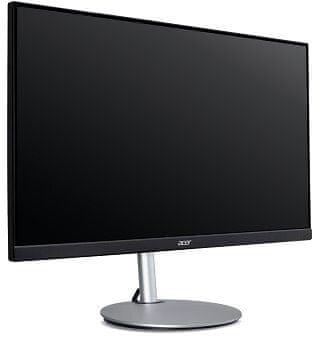 Acer Monitor CB242Ysmiprx (UM.QB2EE.007)