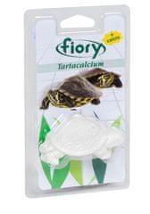 Fiory kalcijev kamen za želve, 26 g