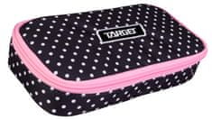 Target Compact College Polka Dots pernica (26789)