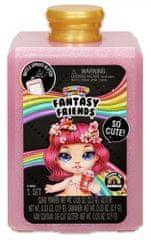 Rainbow Surprise figurka Fantasy Friends - Bajkowe stworzenia
