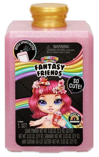 Rainbow Surprise Fantasy Friends - Pohádkové potvůrky