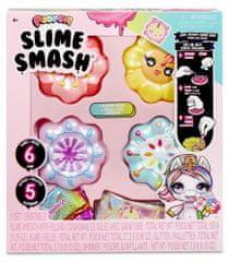 Poopsie Slime kwiaty: Slime Smash - Summer Petals