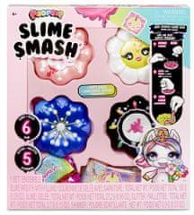 Poopsie Slime kwiaty: Slime Smash - Happy Daisies