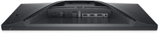DELL S2421HGF Full HD gaming monitor
