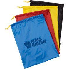 Fjällräven Packbags, více barevná