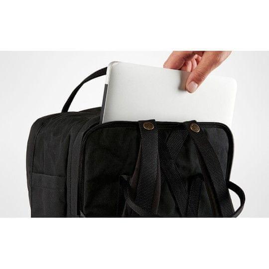 Fjällräven Kånken Laptop 13 inch