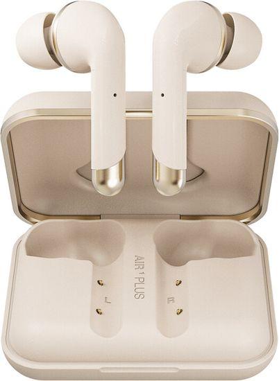 Happy Plugs Air 1 Plus In-Ear