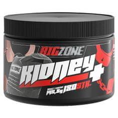 Big Zone Kidney+ 180kapslí