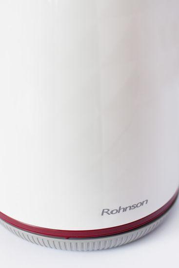 Rohnson R-792 Diamond