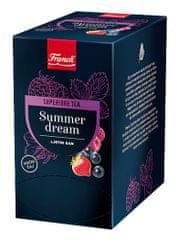 Franck Superiore Summer Dream čaj, 100 g