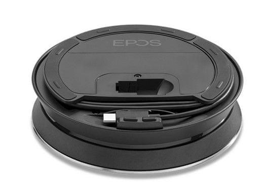 Epos Expand SP 30 konferenčni Bluetooth zvočnik