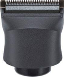 Remington PG6000 G6 Graphite brivnik